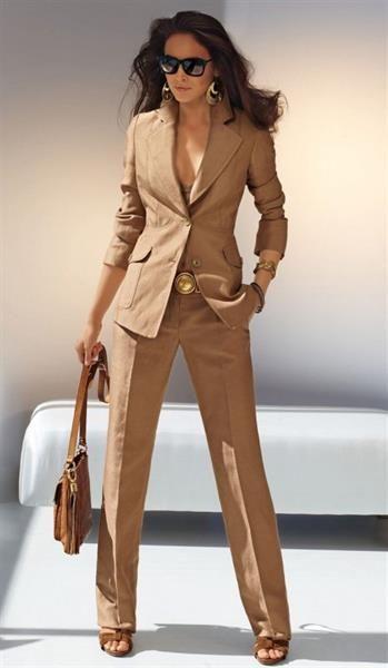 Костюмы классические женские брючные бутиках