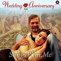 Wedding Anniversary (2017) - Various Artist