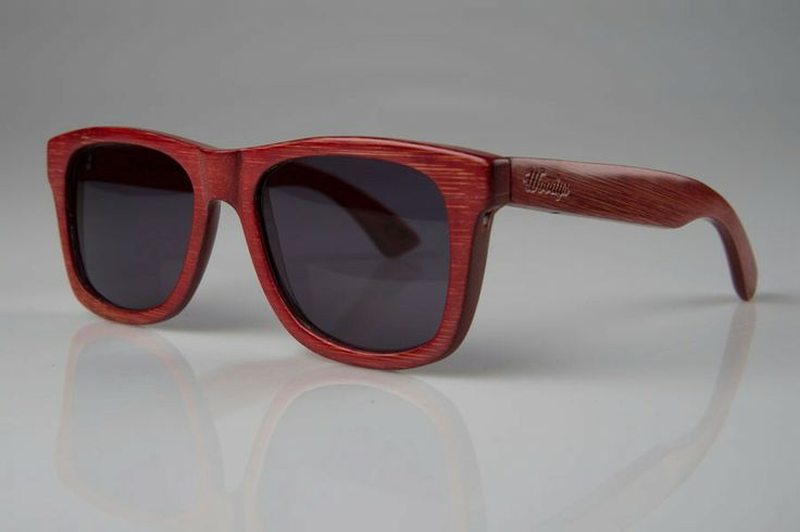 gafas-madera woodys sunglasses bcn