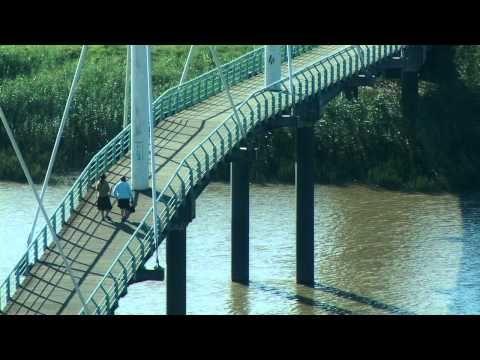 Vídeo promocional da Costa Alentejana pelo Turismo de Portugal.