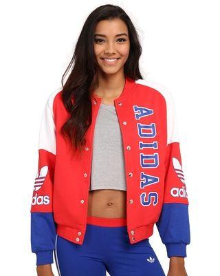 adidas-originals-la-varsity-track-top-tomato-bold-blue-white-womens-jacket (320×400)