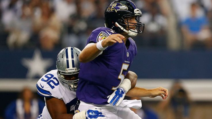 Information on the Dallas Cowboys 2016 Week 11 game against Baltimore, including the game time, TV channel, how to stream the Cowboys-Ravens game online, injuries, radio, odds, announcers, predictions, and more!