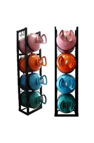 17 Best Images About Refrigerant Tank Rack Selection On