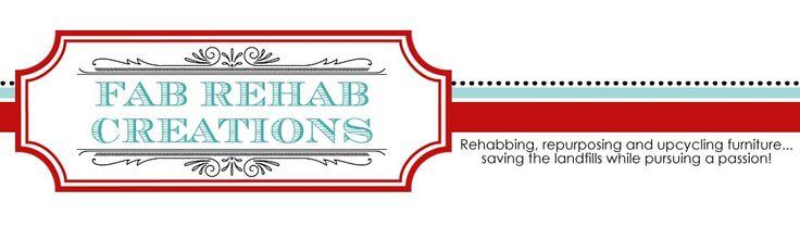 Fab Rehab Creations