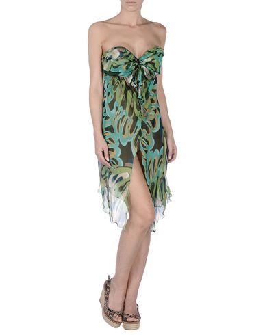 ¡Cómpralo ya!. GUESS BY MARCIANO BEACHWEAR Vestido de playa mujer. GUESS BY MARCIANO BEACHWEAR Vestido de playa mujer , vestidoinformal, casual, informales, informal, day, kleidcasual, vestidoinformal, robeinformelle, vestitoinformale, día. Vestido informal  de mujer color verde de GUESS BY MARCIANO BEACHWEAR.
