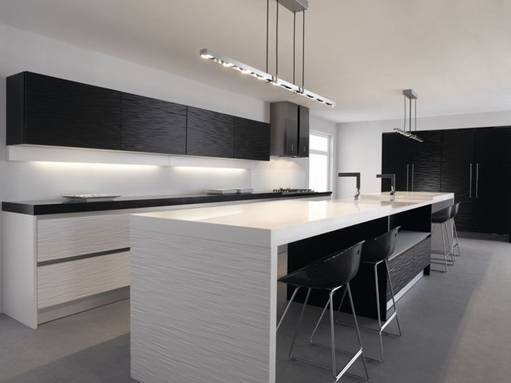 Contemporary Kitchen Design   Modern   Kitchen   North East   Think Kitchen  U0026 Bathroom Ltd