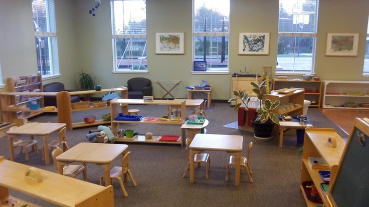 Neutral Classroom Decor : Images about neutral classroom on pinterest