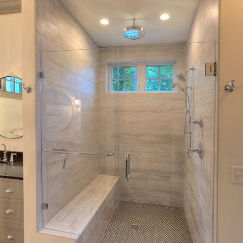 17 Best Images About Shower On Pinterest Contemporary Bathrooms Tub Shower