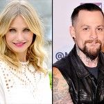 http://www.hilyts.com/2015/03/17/cameron-diaz-is-pregnant/