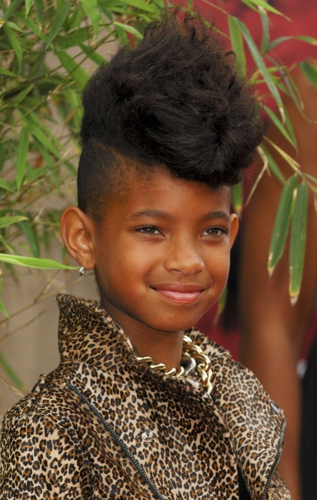 willow smith hair style best 25 undercut mohawk ideas on pixie with 4819
