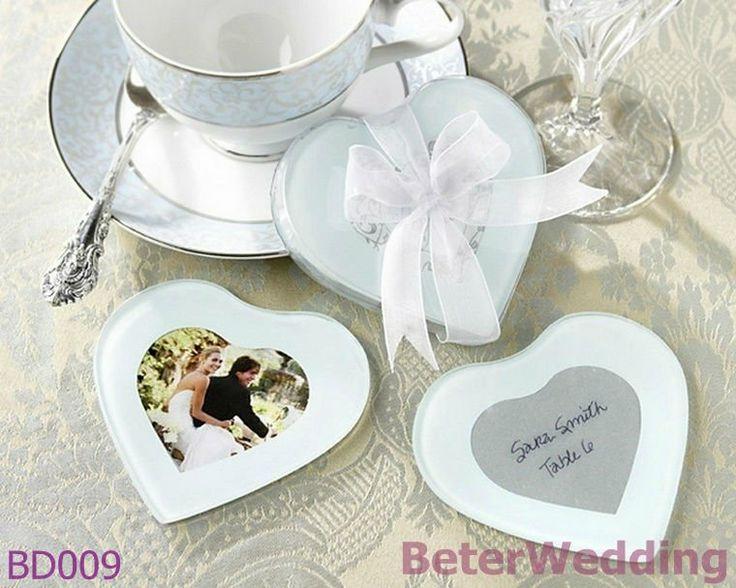 私のキャプチャの心臓の写真のコースター Beter- bd009    http://ja.aliexpress.com/store/512567  Your Unique Bridal Shower Favor Ideas上海倍乐礼品 #結婚祝い #weddinggifts #gifts #工芸品 #結婚式 #嫁入り#婚礼