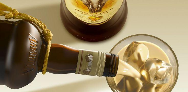 Ini dia rupa-rupa alkohol dari Afrika Selatan! http://www.perutgendut.com/read/minuman-alkohol-dan-non-alkohol-afrika-selatan/6086?utm_content=bufferfbc57&utm_medium=social&utm_source=pinterest.com&utm_campaign=buffer #PerutGendut #Food #Kuliner #News #Indonesia #WisataKuliner