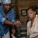 """""""For me, it was a long shot. It was a Hail Mary. But she said yes."""" """"Mudbound,"""" a sprawling, ambitious drama that debuted on Netflix and in select theaters last Friday, has earned its director, Dee Rees, a deserved crown. Rees' first movie, the 2011 coming-of-age jewel """"Pariah,"""" was a festival hit t...""""For me, it was a long shot. It was a Hail Mary. But she said yes."""" """"Mudbound,"""" a sprawling, ambitious drama that debuted on Netflix and in select theaters last Friday, has earned its director…"""