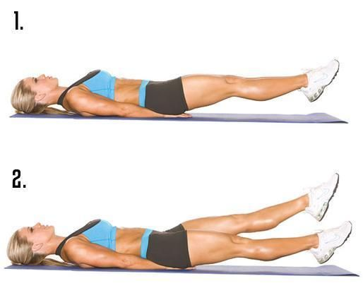 Como fazer um treino de abdominal. Quer conseguir abdominais marcados? Então tem que começar a incorporar uma rotina de exercícios que realize de forma frequente para poder tonificar esta zona e conseguir um torso forte e musculado. É ...
