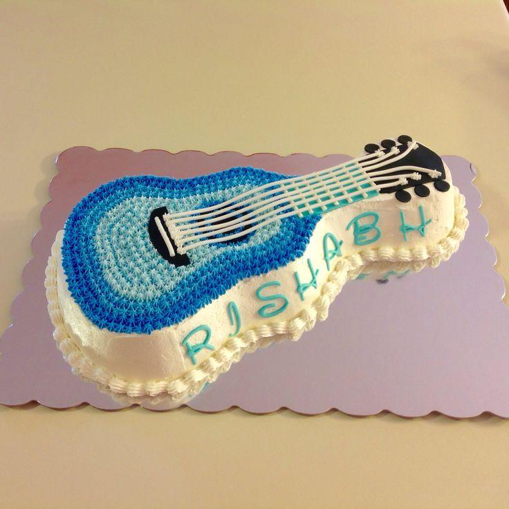 190 Best Simone S Cake Decorating Images On Pinterest