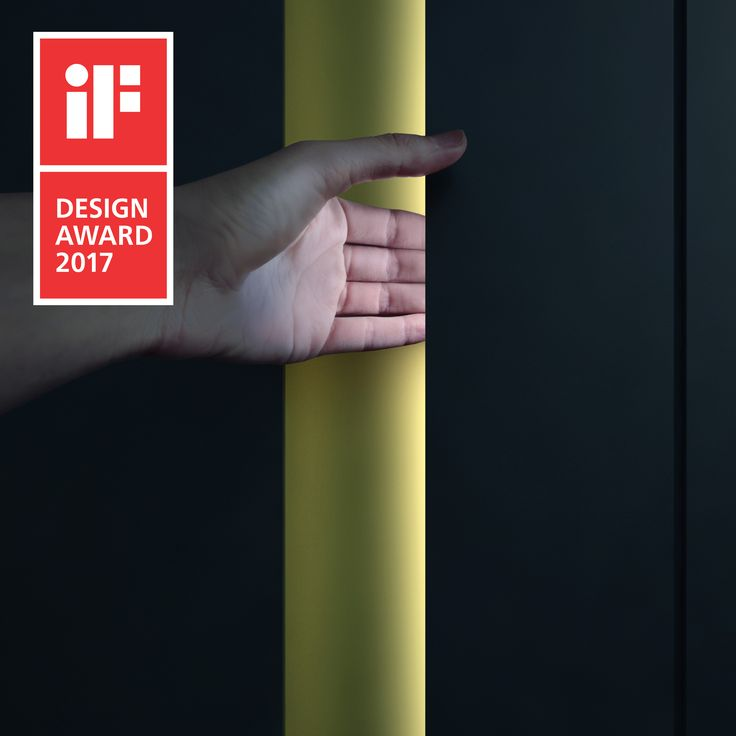 Den nya dörren ADS 90.SI SimplySmart Design Edition är dörren med stort D som sätter tonen för resten av boendet. Med sitt infällda, belysta handtag inger den en känsla av sober elegans och slät finish. Dörren kan förses med Schücos Door Control System med touch display för dörrkommunikation, fingeravtrycksläsare och upplyst husnummer. Funktioner som smälter väl in i designen. Utöver att dörren är snygg och smart är den dessutom säker och uppfyller kraven för passivhus.