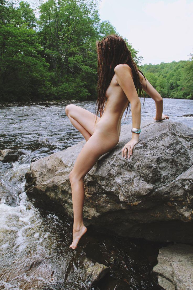 girls creampie a lot nude
