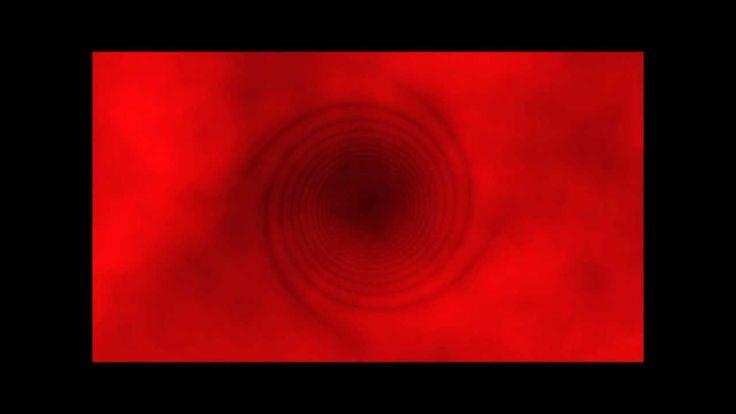 396 Hz - Muladhara: The Root Chakra
