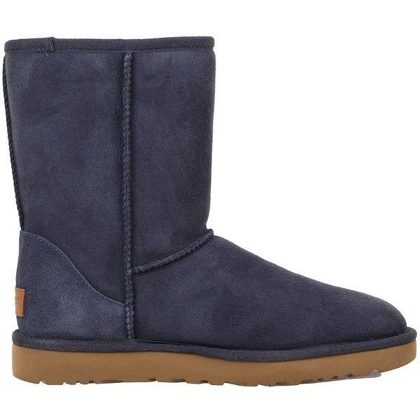 ugg marina boots
