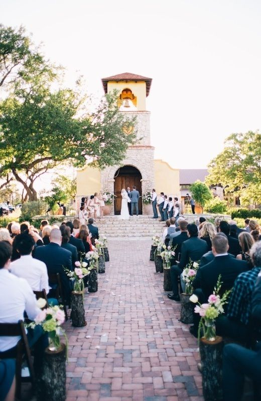 24 best Pearl Events Austin at Camp Lucy images on Pinterest