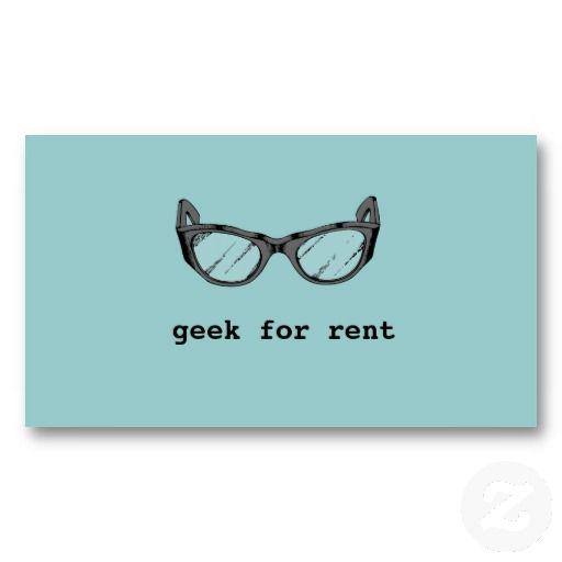 As 13 melhores imagens em business card ideas no pinterest ideias geek for rent mobile app developer business card desenvolvedores de aplicativos reheart Image collections