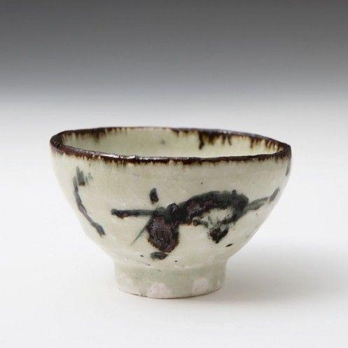 Lee Kang-hyo - Tea Cup