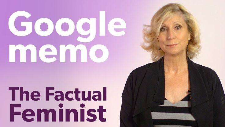 the war against boys christina hoff sommers pdf