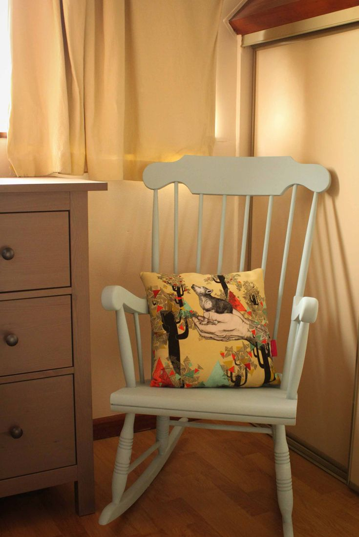 rocking chair chambre bb great grand blanc with rocking chair chambre bb simple dlicieux. Black Bedroom Furniture Sets. Home Design Ideas