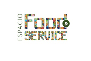 # Expo Outlet Chile  # Grummi Food  # JTR  # Nestle  # Iansa  # Prix  # Amanecer  # Amélie  # Jh Group  # Coffee Partners  # Rhma