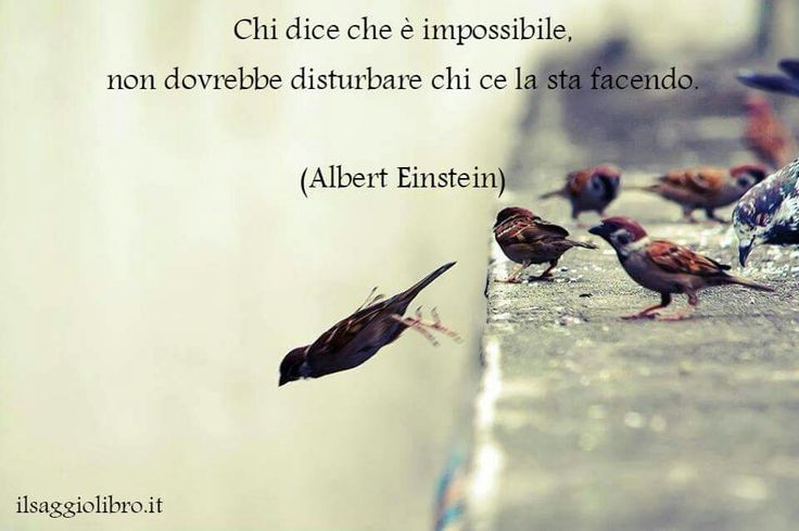 By Einstein