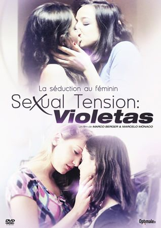 Teenage lesbain full length movies 4
