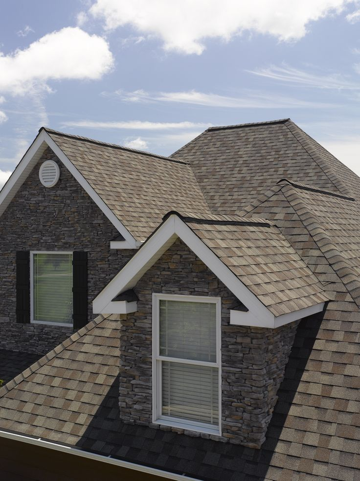 12 Best Images About Certainteed Landmark Shingles On