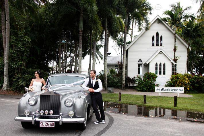 www.letstaketherolls.com.au  Port Douglas