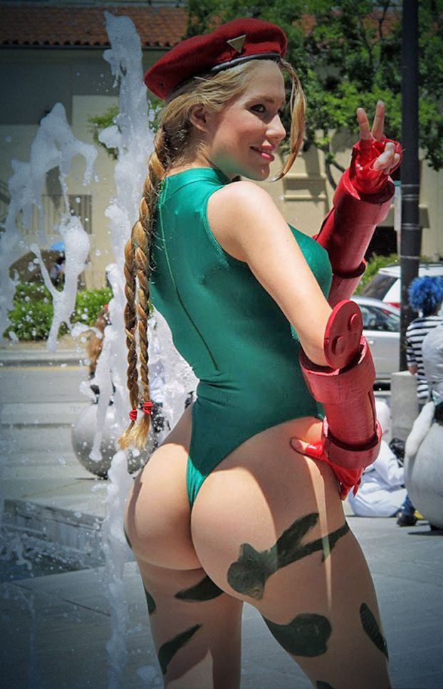 porno jeux video escort girl marmande