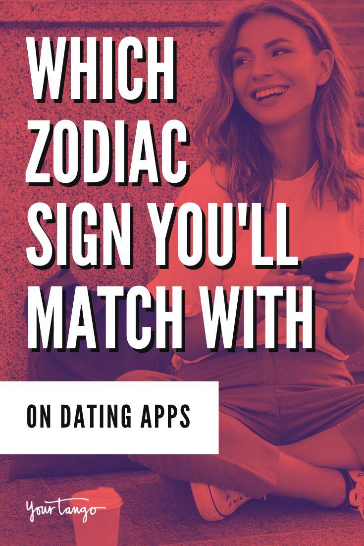meth dating site