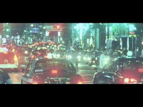"""""""Stay""""チャン・グンソク アルバムで一番好きな曲☆俳優チャン・グンソクの切ない恋物語かぁ・・"""