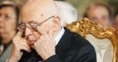 """Speculatori indegni d'Italia"", perché i politici"