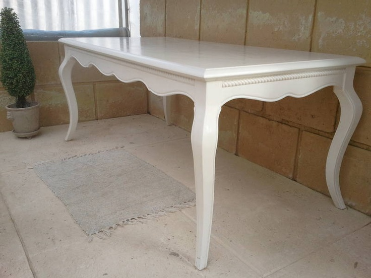 Dining Table Dining Table Decor Entryway Tables