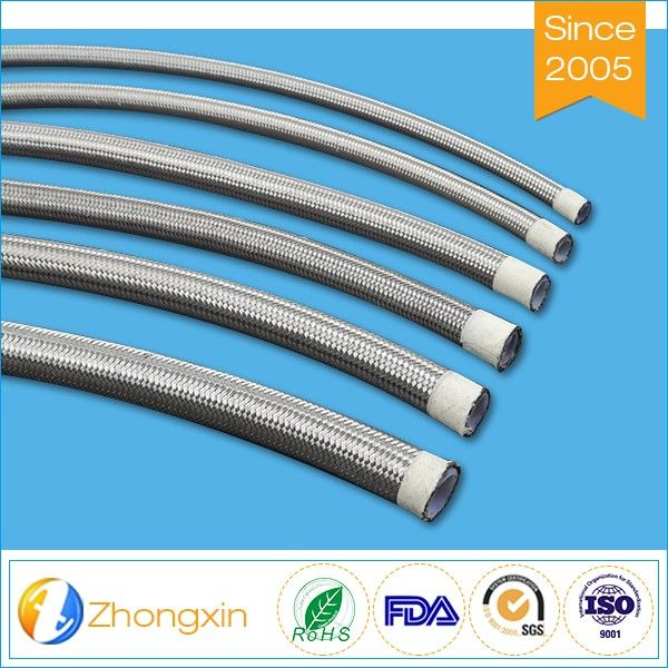 Pin On Ptfe Smooth Bore Hose