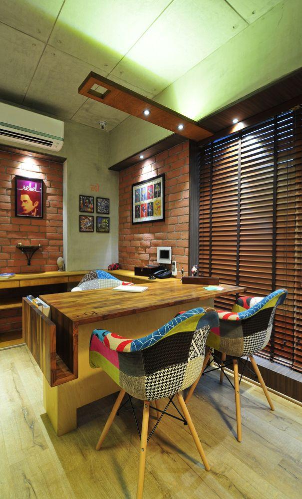 Architecture Design Studio 207 best office decor images on pinterest | office designs