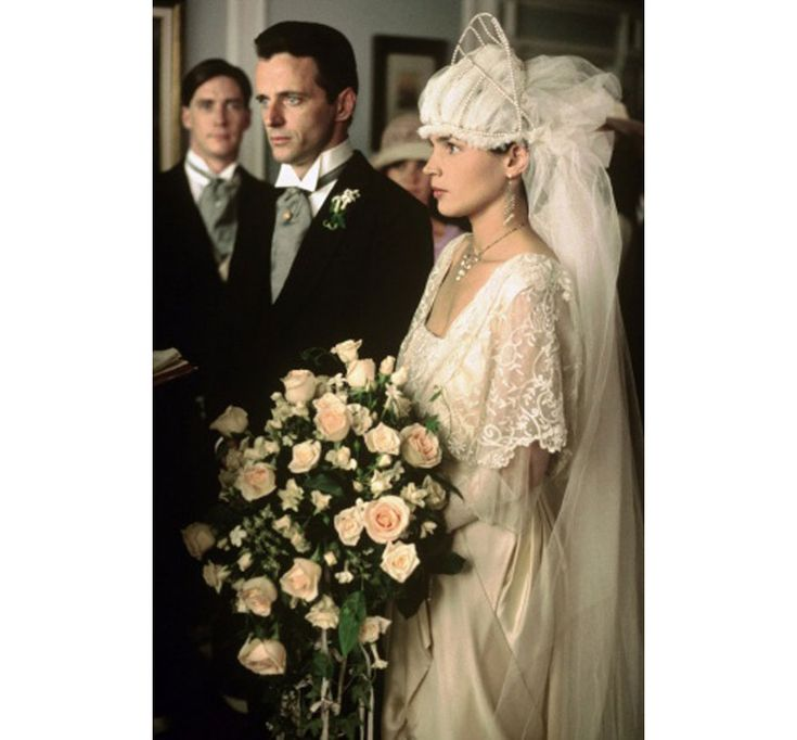 Humor Inspirational Quotes: Wedding Dresses On The Silver Screen