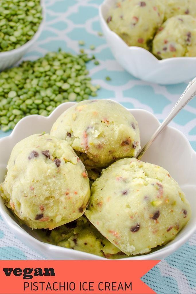 Die besten 25+ vegane Eiscreme Marken Ideen auf Pinterest Eis - vegane küche 100 rezepte