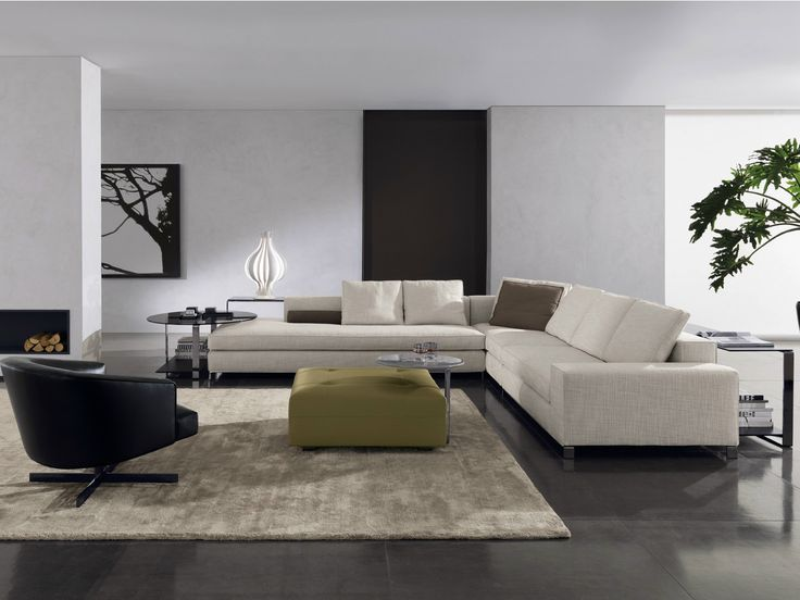 minotti living room 24 best minotti interiors images on living 10669