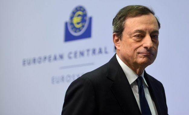 Τύπος & Λόγος: Ποιος θα πληρώσει για να φύγει από το ευρώ