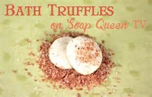 home made bath soaps - Sweetpacks Yahoo Image Search Results