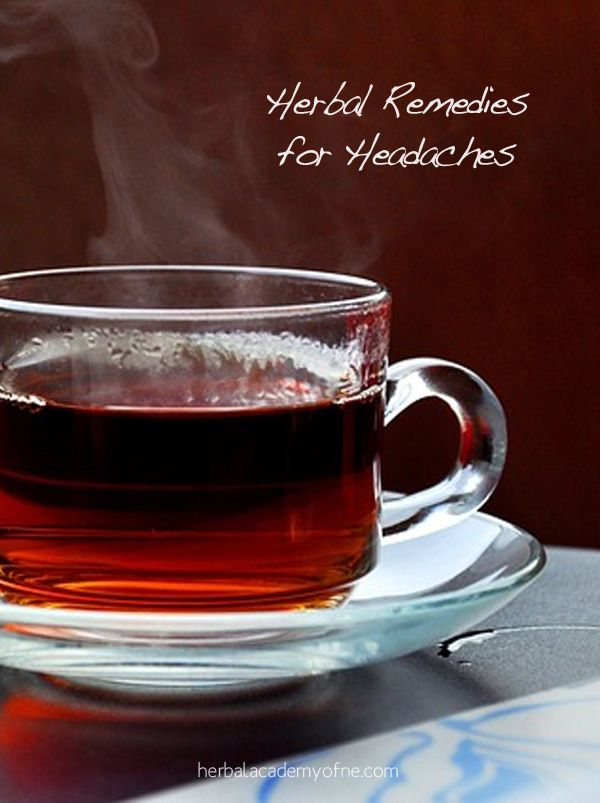 Herbal Remedies for Headaches     #natural #naturalhealing http://bestbodybootcamp.com/