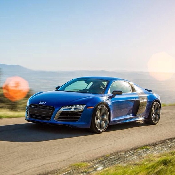 156 best images about Audi R8 on Pinterest