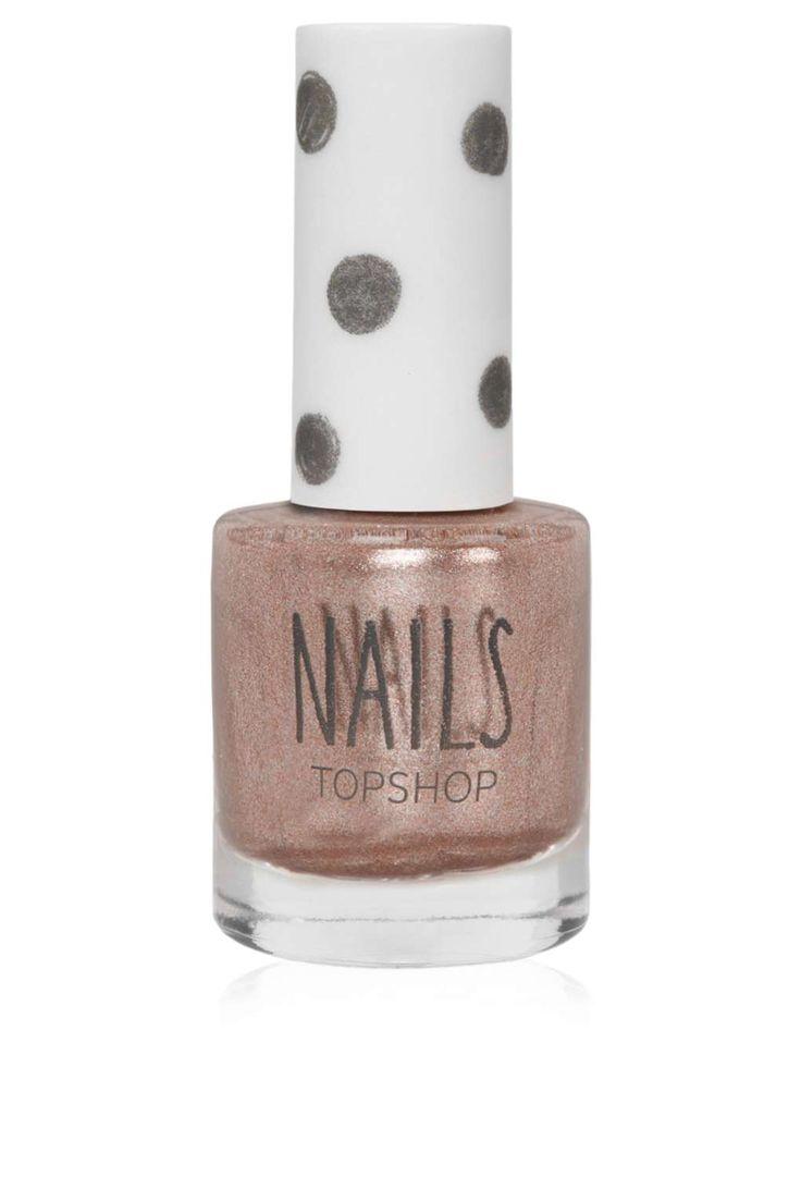 Mejores 36 imágenes de Nails! en Pinterest | Belleza, Azul y Clavo