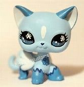 LPS piaslittlecustoms - Bing Images