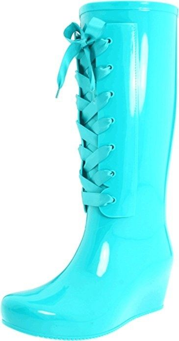 1000  ideas about Best Rain Boots on Pinterest | Hunter wellington